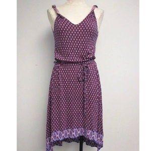 "Matilda Jane ""Reversable"" Sun Dress NWT"